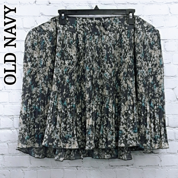 Old Navy Dresses & Skirts - ❤ OLD NAVY BRAND Summer Skirt Plus Size 22 2X